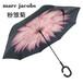 郑州广告伞信息