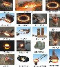 高頻淬火爐