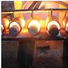 高频热处理炉