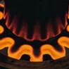 高频齿轮轴淬火设备