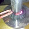 感应淬火电炉厂家