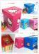 零食大礼包送女神送闺蜜送小孩多种美食一盒搞定
