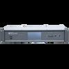 迪士普OTEWA公共广播系统节目定时播放器TA1234T