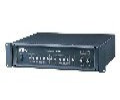 苏州OTEWA公共广播系统供应商校园数码录/播器TA1239S