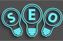 百度网站优化原理、流程及技巧,SEO服务SEM服务图片