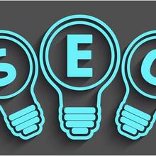 百度网站优化原理、流程及技巧,SEO服务SEM服务