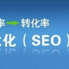 湖南长沙网站托管_长沙网站优化哪家好?