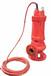 100度高温泵采用日本数控加工中心NSK轴承技术耐高温水泵