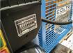mch6空气填充泵新增计数器