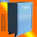 空压机节能热水余热交换器节能事项