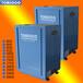 空压机热能交换机空压机热水器空压机节能热水工程