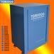 空压机热能回收器空压机余回收工程空压机热交换机