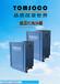 东莞塘厦托姆空压机热转换器热水回收的原理