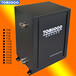 市面上的空压机热水器其实是托姆空压机热能转换机