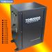 供应外销品质高效换热的空压机节能系统设备
