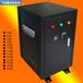 东莞厚街空空压机余热回收设备空压机热交换装置空压机热水哪家好?