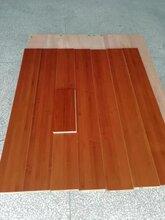 高耐磨重优游注册平台竹地板属楠竹压制而优游注册平台图片