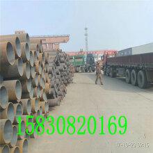 热扩无缝钢管热扩无缝钢管价格优质热扩无缝钢管天津厚壁钢管价格