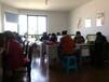 合肥望江路平面设计培训班,合肥平面设计认证培训,平面设计师培训