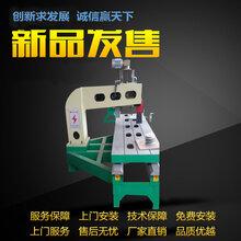 热销进口磨边机多功能石材磨边机磨边机供应商图片