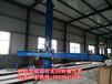 5050焊接操作机江苏盐城厂家规格齐全终身服务