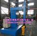 拼槽梁门式埋弧焊接机江苏厂家按需定制架桥机专用焊接机