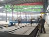 焊接操作机滚轮架江苏厂家非标定制现货直销海安姜堰靖江