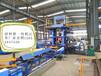 求购二手组焊矫一体机厂家不限要求成色新能正常使用