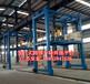 双层油罐设备江苏厂家按需定制盐城皇泰双层罐焊接机