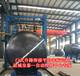 双层罐焊接设备江苏专业厂家现货直销盐城皇泰双层油罐焊接机