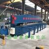 双层罐设备江苏专业厂家按需定制皇泰双层油罐焊接机
