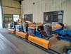 鋼結構設備江蘇廠家現貨熱銷按需定制鋼結構生產線