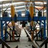 皇泰龙门焊售后保障,门式埋弧焊机