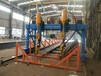 皇泰龍門焊江蘇廠家規格齊全操作方便鋼結構龍門焊