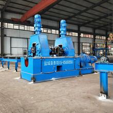 皇泰钢结构液压矫正机,制造皇泰钢结构矫正机服务周到图片