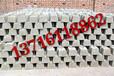 广安岳池县混凝土避雷墩尺寸广安避雷墩销售厂家