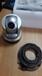 青岛卓诺视频会议系统会议摄像机CX-100HD