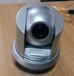 潍坊卓诺高清视频会议摄像机USB接口10倍变焦摄像机批发