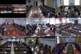 聊城德州滨州办公会议系统会议产品会议室设备设备视频会议工程安装