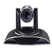 临沂远程视频会议、会议摄像机、音频会议扩声系统