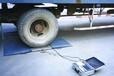 成品汽车重量检测电子地磅零售
