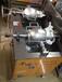 干嘣鸡做法、干嘣鸡技术配方、哪里有干嘣鸡加盟的、干嘣鸡厂家双锅单独控制、带有自动泄压阀门