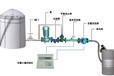 液体自动装桶设备