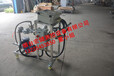 液体原料定量装桶设备/液体自动灌装设备烟台宏健YLJ-II