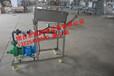 180公斤硫酸定量装桶设备硫酸定量装车设备