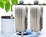 制造合肥優質全自動軟水器
