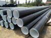 鋼套鋼直埋保溫鋼管受歡迎