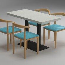 定做餐飲桌椅,茶餐廳桌椅,咖啡廳桌椅供應商