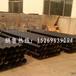 柔性机制铸铁排水管dn100铸铁管GB/T12772-2008