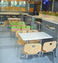 質優價廉的餐飲桌椅,飯店快餐桌椅廠家直銷,高端快餐桌椅供應